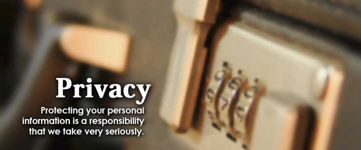 Privacy Policy Image Courtesy of Yoel Ben-Avraham, Flickr - Photo Sharing!